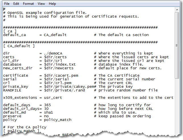 Sas help center examples yadclub Image collections