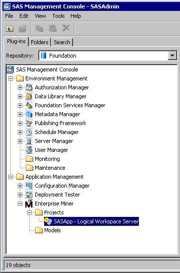 SAS Help Center: Updating WebDAV Paths