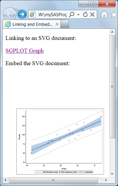 SAS Help Center: Creating SVG (Scalable Vector Graphics